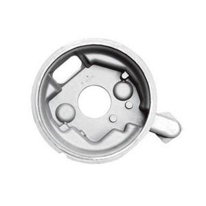 China Cheap price Qt450-10 Iron Casting - Farm machiner parts – Duspart